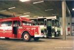 Østhimmerlands Rutebiler og Thygesen Busser 104