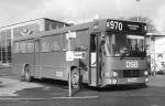 DSB 991
