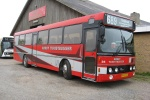 Hørby Rute- og Turistbusser 24