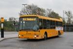 Fjordbus 7440
