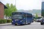 Tide Bus 8526
