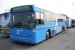 Nettbuss 124