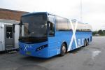 Nettbuss 230