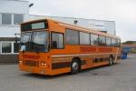 Terndrup Turistbusser 9