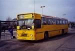 De Hvide Busser 8731