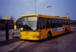 City-Trafik 2305