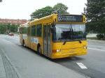 Combus 5100