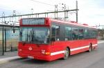 Arriva 7123