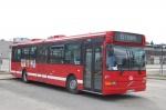 Arriva 7128