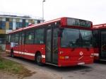Arriva 7121