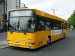 Partner Bus 8431