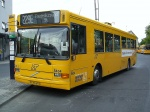 Partner Bus 8434