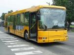 Partner Bus 8419