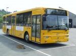 Fjordbus 7461