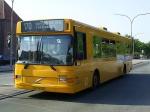 De Blaa Omnibusser 4030
