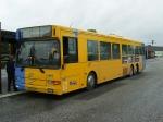 Fjordbus 7487