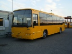 Veolia 6381