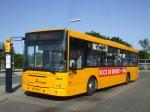Fjordbus 7437