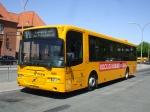 De Blaa Omnibusser 4025