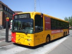 City-Trafik 2720