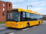 City-Trafik 2843