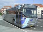 Wulff Bus 3230