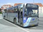 Wulff Bus 3223