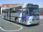 Hørby Rute- og Turistbusser 19