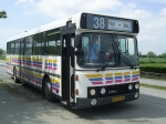 SES Buslinier 45