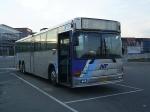 Tylstrup Busser 192