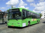 Wulff Bus 3300