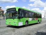 Wulff Bus 3295