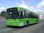 Wulff Bus 3294