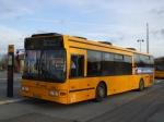 Fjordbus 7451