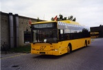 Linjebus 6268