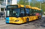 City-Trafik 2751
