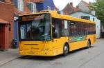 De Hvide Busser 8773
