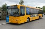 Fjordbus 7495