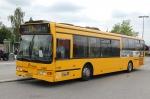 Fjordbus 7448