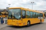 Netbus 8427