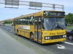 Århus Sporveje 346