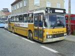Århus Sporveje 276