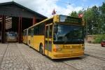 Århus Sporveje 452