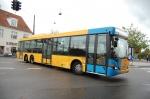 City-Trafik 2755
