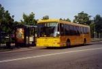Arriva 7109