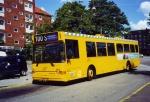 Combus 5031