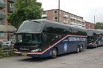 Abildskou 167