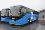 Nettbuss 223