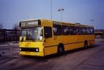 De Blaa Omnibusser 8806
