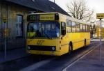 De Blaa Omnibusser 8805